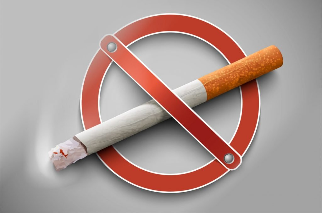 Image for Kick the habit for good! Smoking Cessation Hypnotherapy package - 50% Off